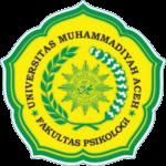 Jadwal Kuliah Semester Ganjil 2020-2021