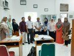 Seminar hasil pengapdian dan penelitian dosen